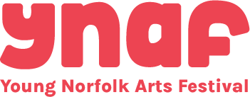 Young Norfolk Arts