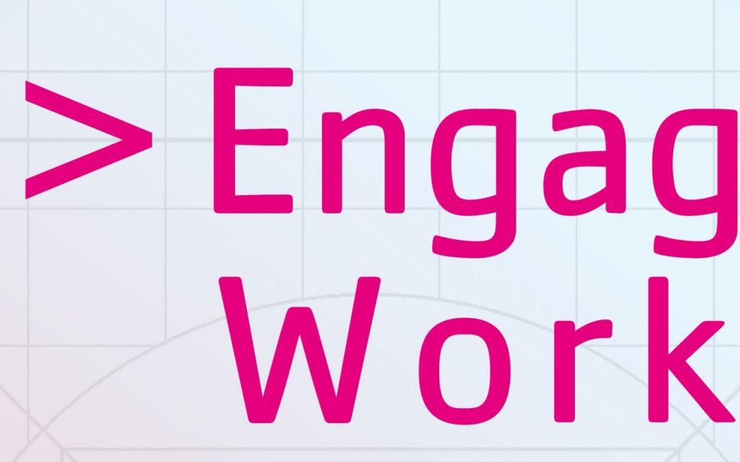 >Engage Works
