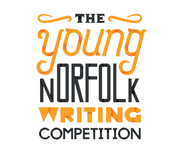 Young Norfolk Writing Competition showcase